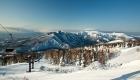 休暇村岩手網張温泉スキー場